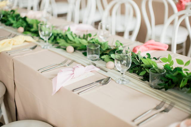 table_6290