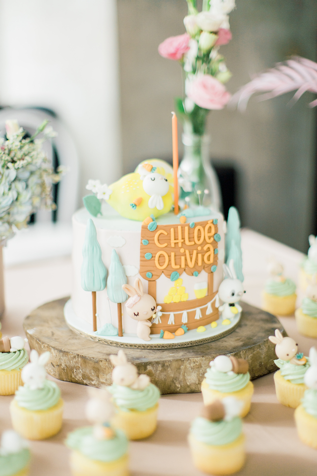 cake_6295