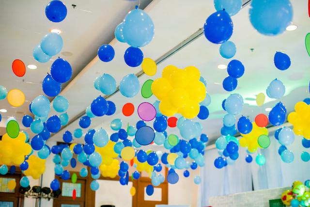 ceiling_44