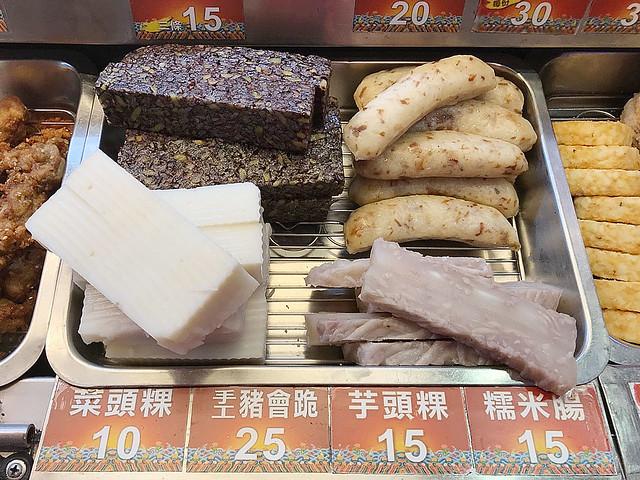 基隆廟口鹹酥雞_190509_0013