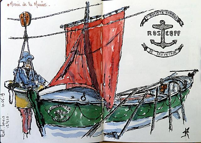 Musee-Port-Louis-1