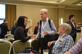 UXPA Boston 2019 Conference 458
