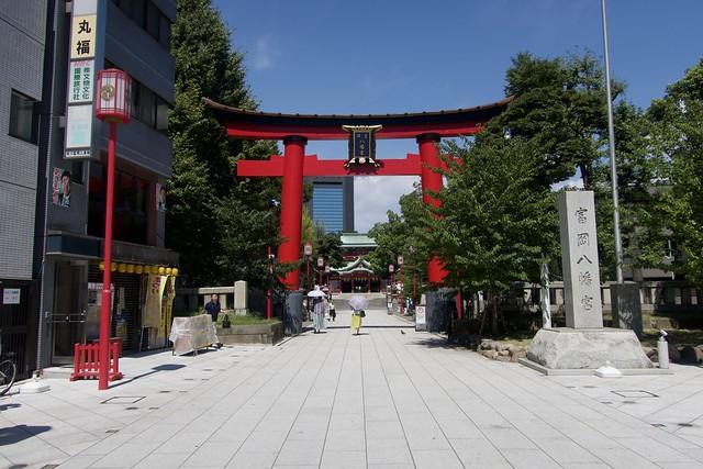 tomiokahachimangu_003