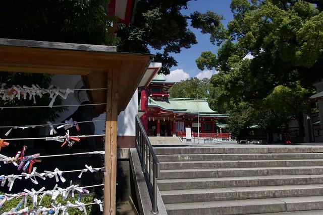 tomiokahachimangu_001