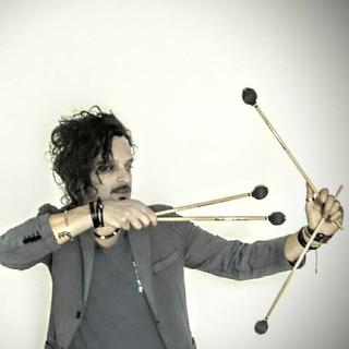 Stefano Ottomano