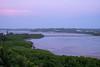 Koror Sunset