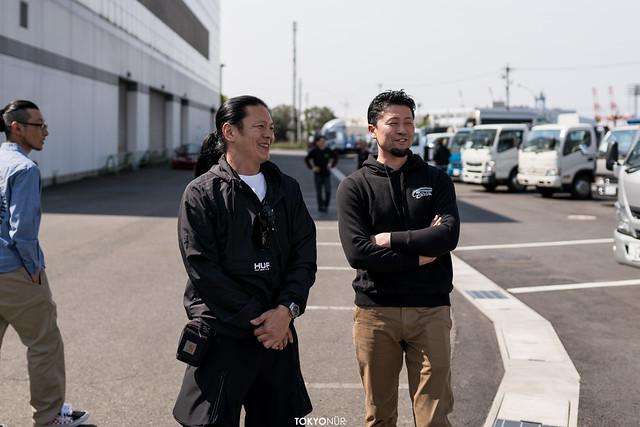 Tokyonur_Hiro_DSC08220