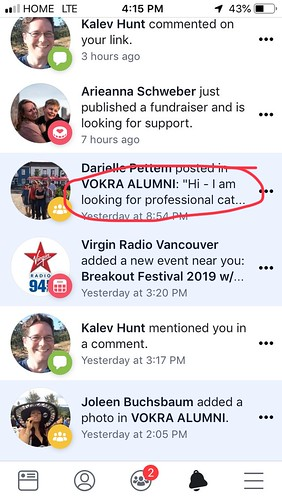 I know this is truncated, but I prefer to believe that someone is looking for a professional cat