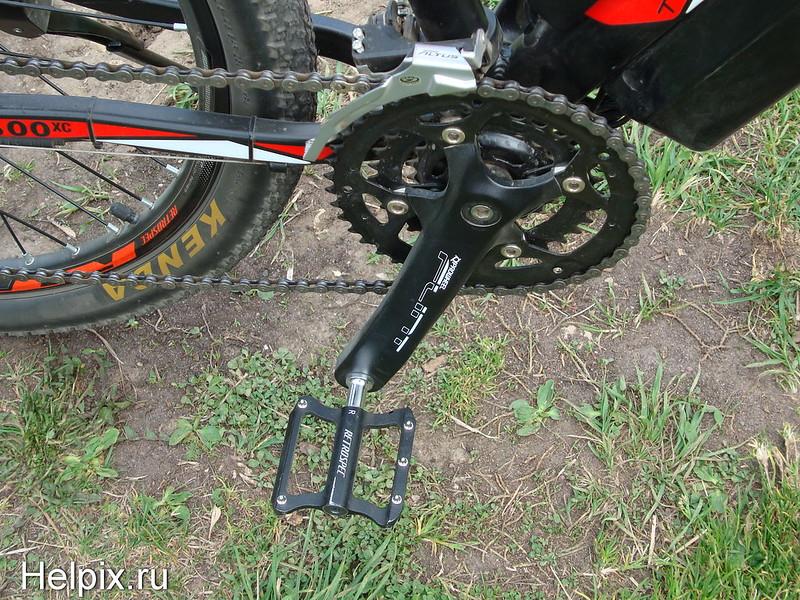 twitter-vs7-0-er pedal-2000