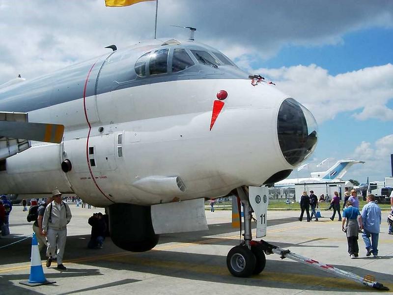 Dassault Breguet Atlantic 00002