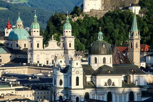 img9412 salzburg austria österreich oostenrijk