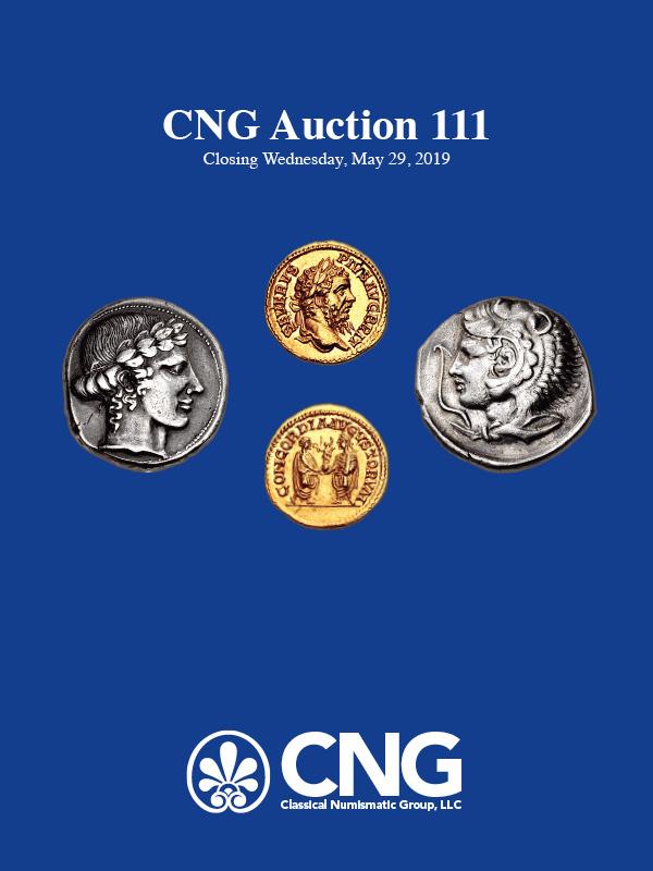 E-Sylum Ad CNG Sale 111