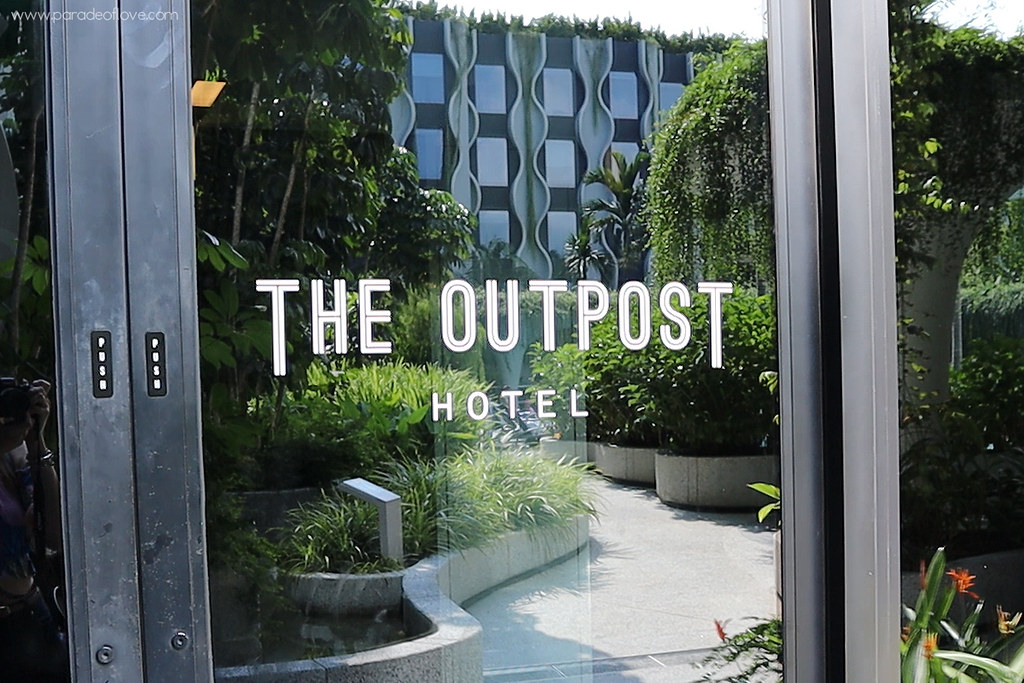 One_Faber_Group-FEH_The_Outpost_Hotel-01