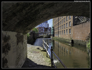 RochdaleCanal | by jason_hindle