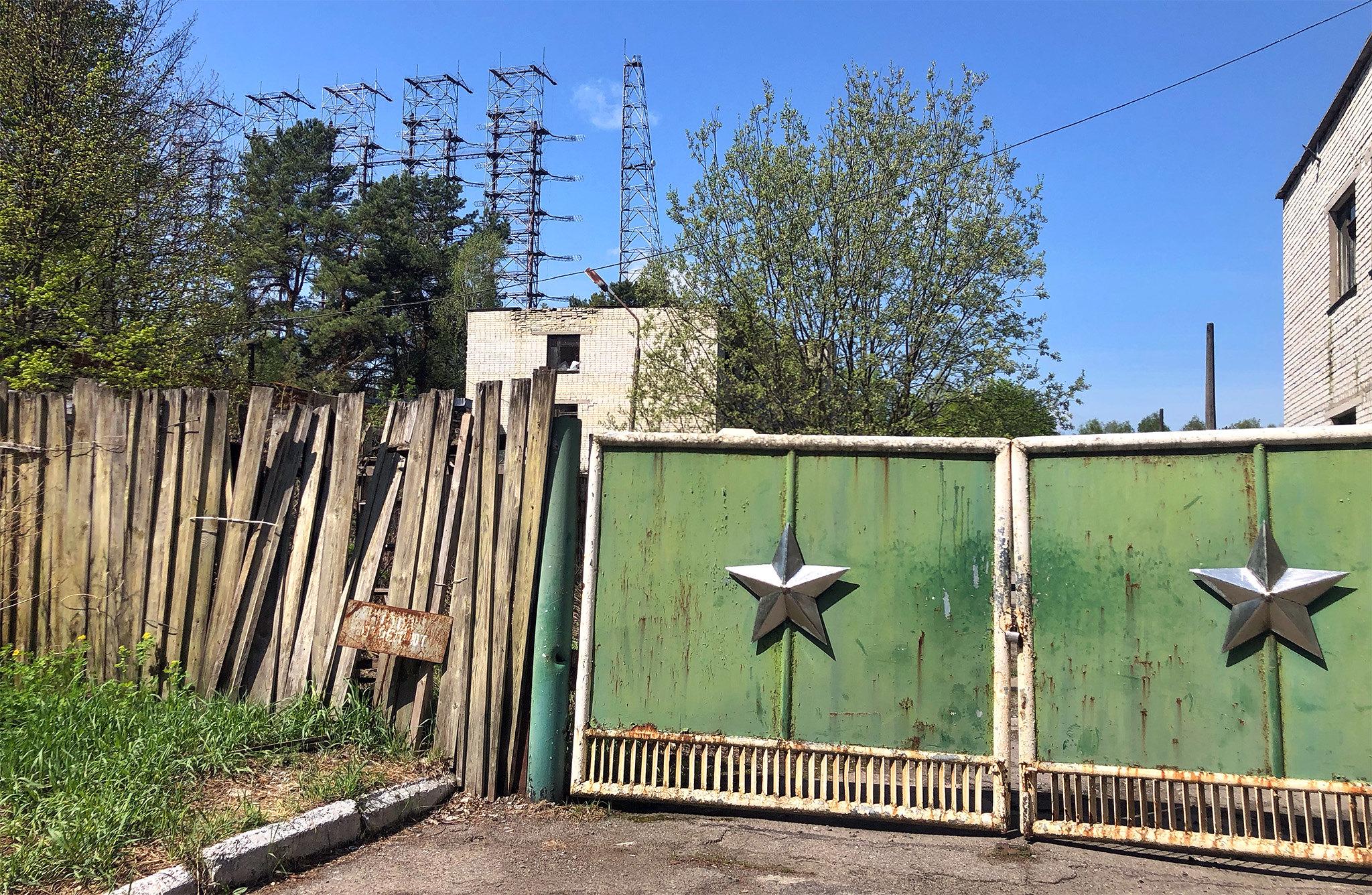 Visitar Chernóbil - Visitar Chernobyl Ucrania Ukraine Pripyat visitar chernóbil - 32891480357 411f0be8f9 k - Visitar Chernóbil: el lugar más contaminado del planeta
