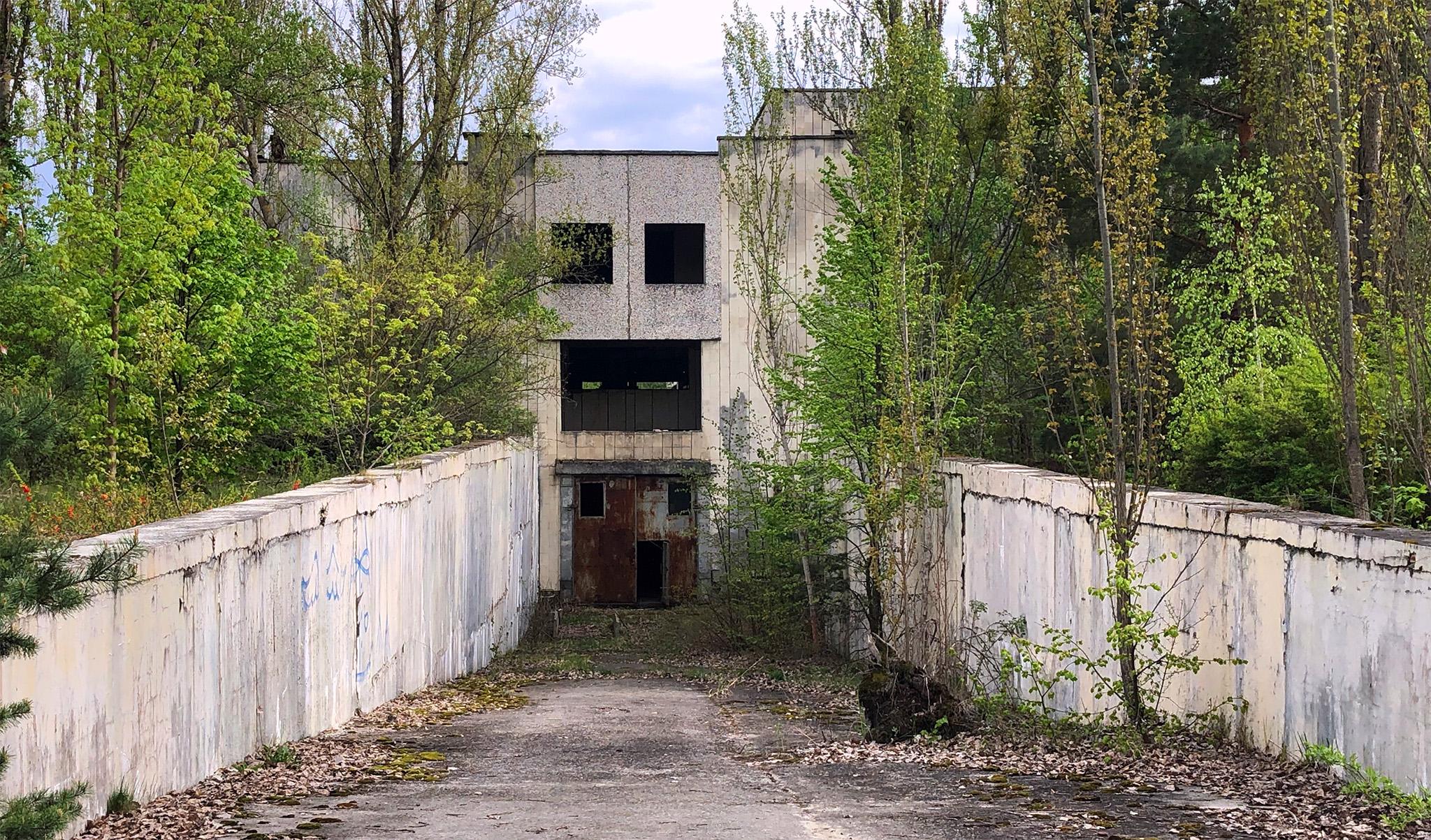 Visitar Chernóbil - Visitar Chernobyl Ucrania Ukraine Pripyat visitar chernóbil - 32891480557 3e1dd4a669 o - Visitar Chernóbil: el lugar más contaminado del planeta