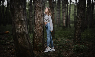 Nastya | by usman161rus