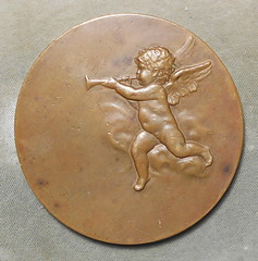 Mother Medal zCircle-2