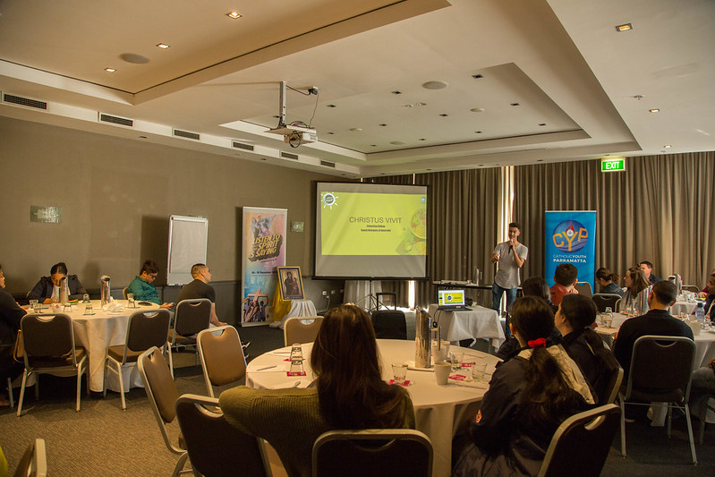 CYP Breakfast Forum 2019 (48 of 97)