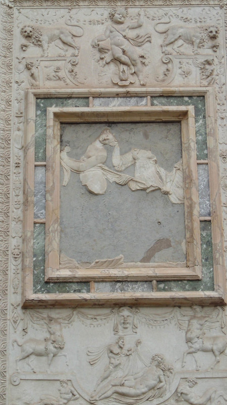 043-арка между дворами (деталь)