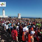 1/2 Marató de Formentera + 8Km 2019