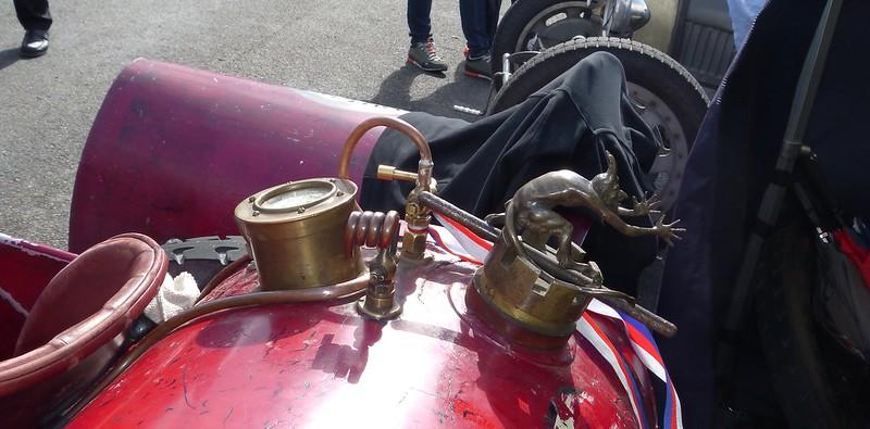 Le petit Diable de la Bugatti 32896215857_e57f93f807_c