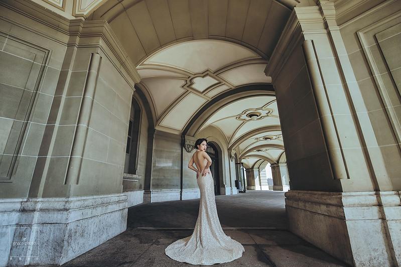 海外婚紗|瑞士婚紗|海外拍攝