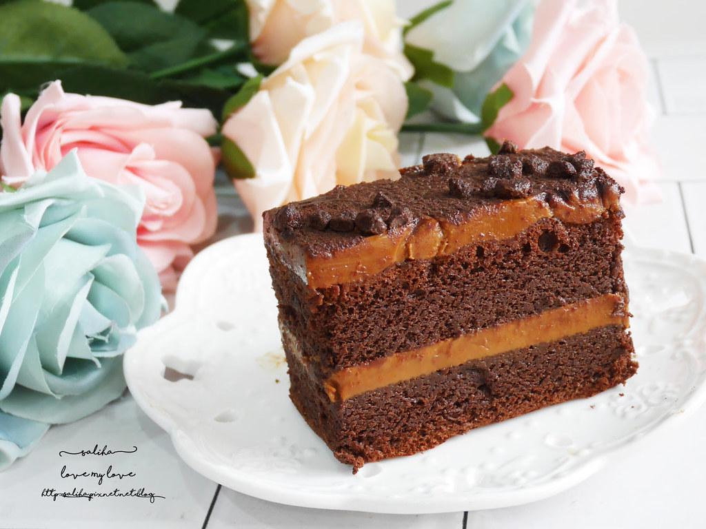 台北好吃甜點彌月蛋糕推薦法國的秘密甜點 (2)