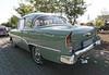 Opel Rekord 1959 - OTW2019 _IMG_3203_DxO