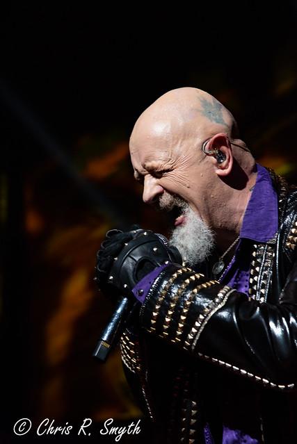 Judas Priest 10