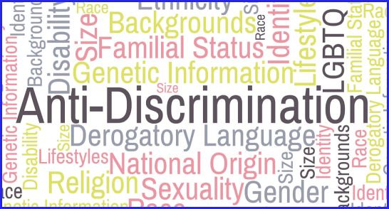 http://jkheneghan.com/city/meetings/2019/May/Dunwoody_NonDiscrimination_HateCrime_Ordinance.pdf