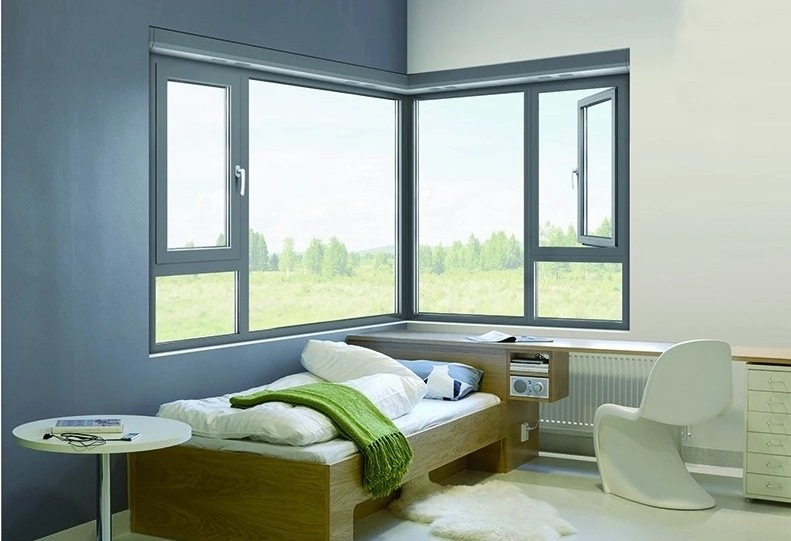 aluminium-windows-and-doors