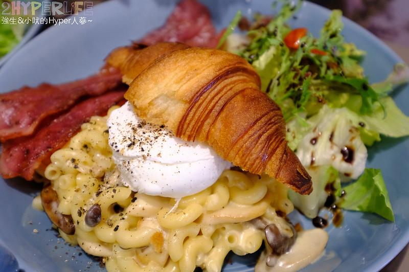 32902444927 370a7540cd c - 嚼嚼Bits&Bites│以健康飲食為出發點的澳洲式早午餐,浪漫粉色風裝潢好適合網美來拍照啊!