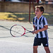 17/18 - Campamento Deportivo Verano 2018