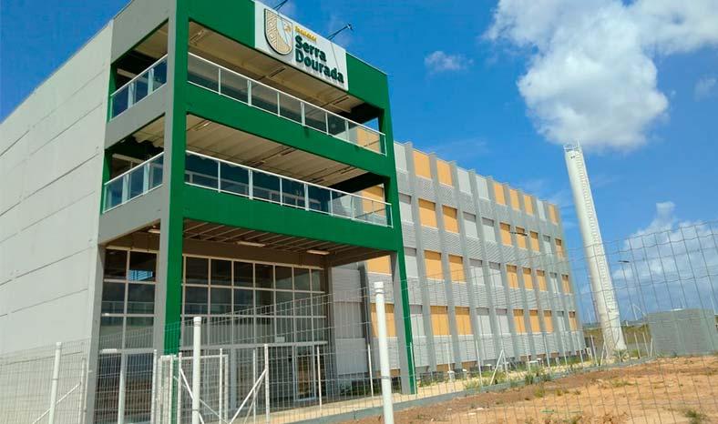 Depois de Psicologia, MEC autoriza o 1º curso de Odontologia em Altamira, Serra Dourada Unidade Altamira