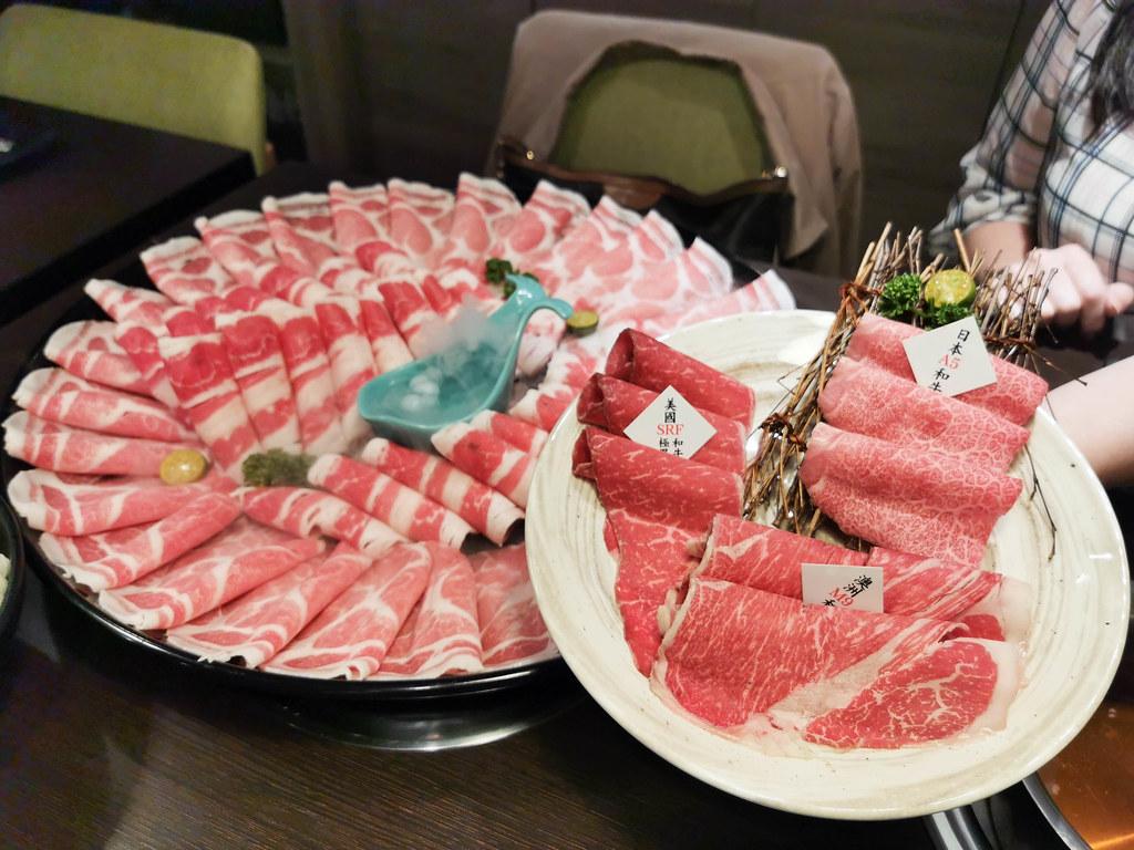 瀧厚鍋物 台北景平店 (52)