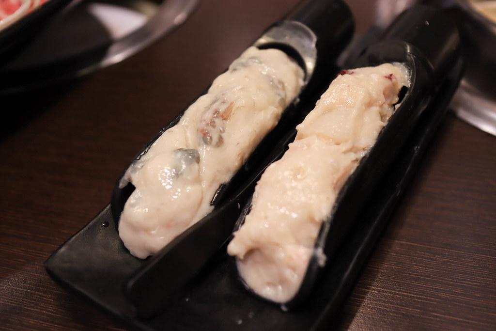 瀧厚鍋物 台北景平店 (12)
