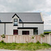 Labourer's Cottage / 2up2down House