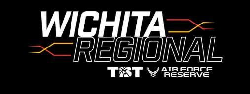 2fc8a2fc-wichita-regional_0e305c0e305c00000001o