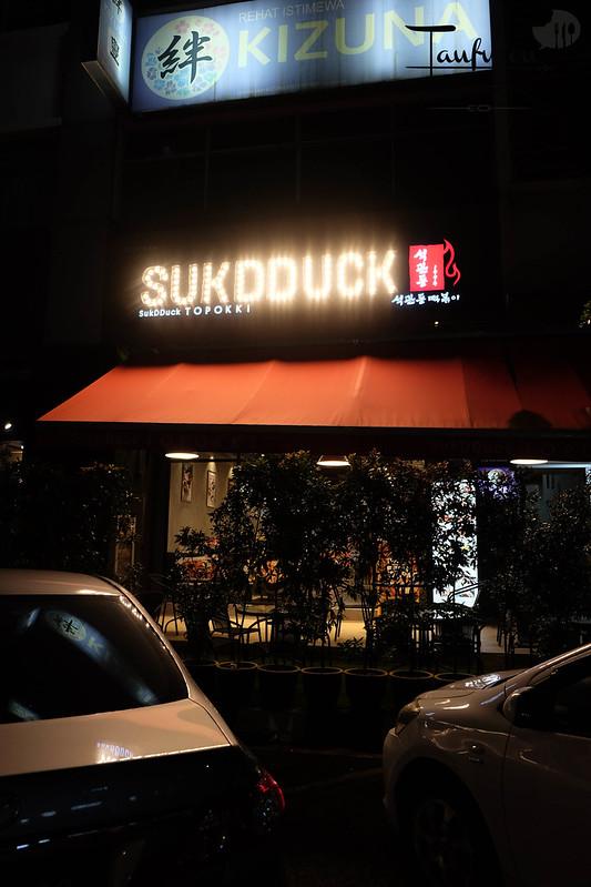 Sukdduck (10)