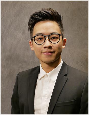 Dongze Li