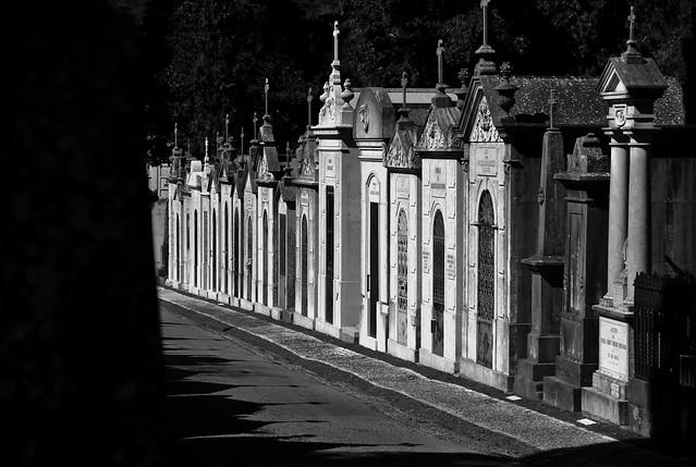 Lisbon_2019_610