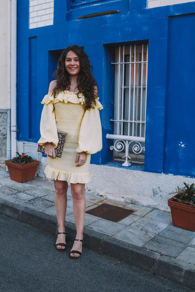 vest amarillo-9