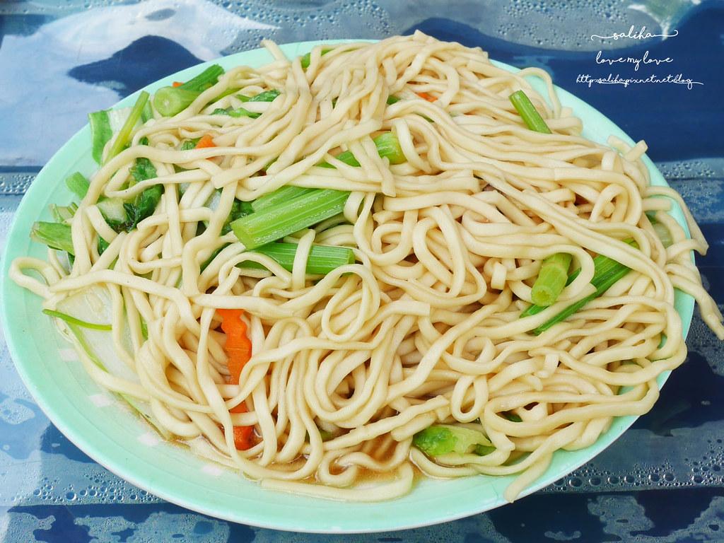 苗栗南庄一日遊景觀餐廳客家菜碧絡角花園咖啡 (3)