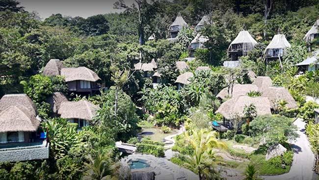 2-Phuket,-Thailand