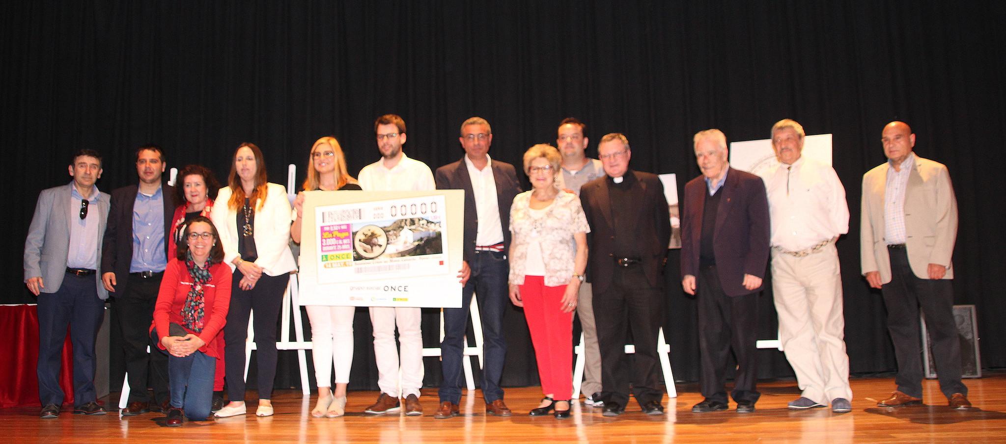(2019-05-10) - Gala Clausura 75 aniversario - Javier Romero Ripoll (095)