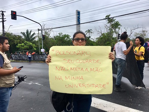 Protesto (10)