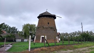 Windmill, windmill for the land | by geza079