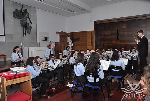 2019_05_03 - Concerto do Dia da Mãe (47)