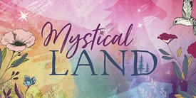 Magical-Land_banner_275px-275x138